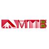 logo_2 MTTB