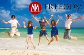 IM-Freedom-students