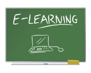 Images elearning 2752247