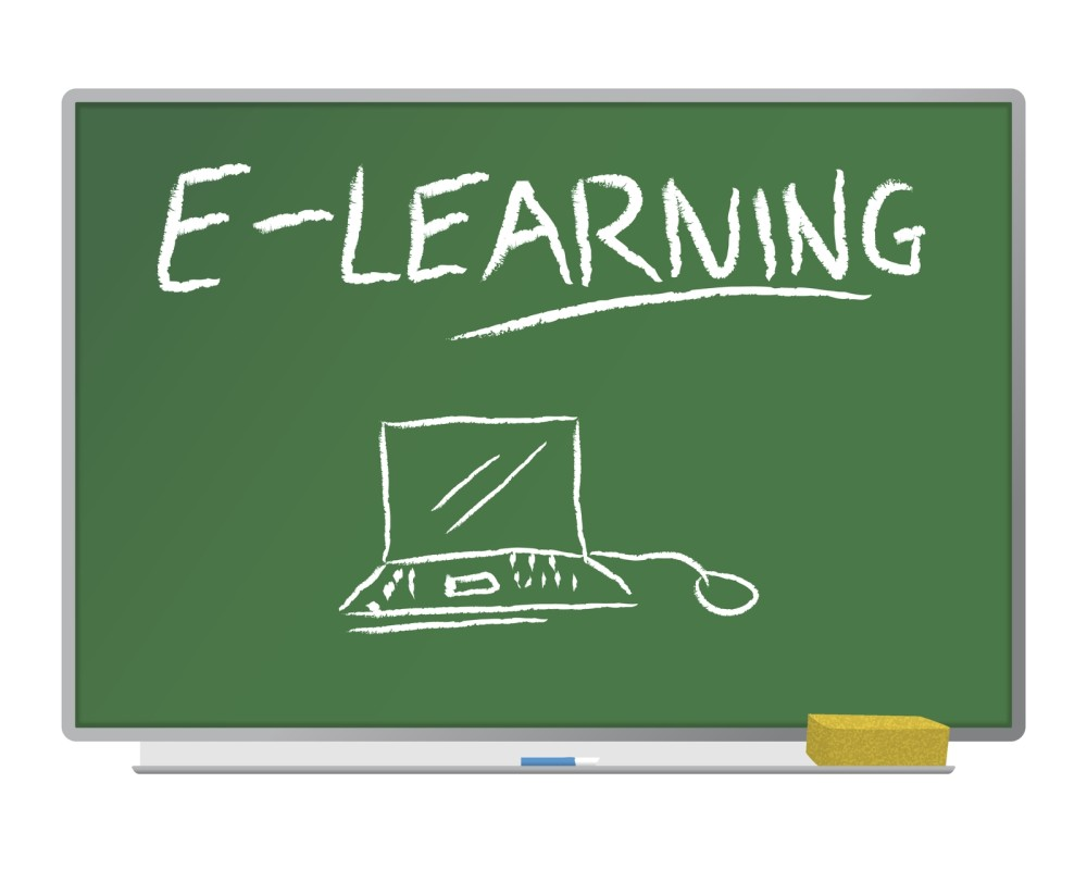 e-Learning: If not NOW, when? The online learning industry is the place to be in 2015, Forbes estimates that Online Learning will reach $107 Billion in 2015…