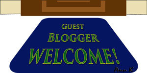 The Many Benefits of Guest Blogging to Internet Marketers