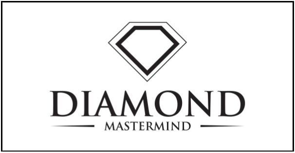 Diamond Mastermind ( Live 10 day ultimate event)