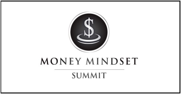 Money Mindset Summit (3 day event)