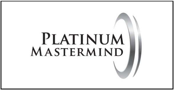 Platinum Mastermind (5 day premium event)