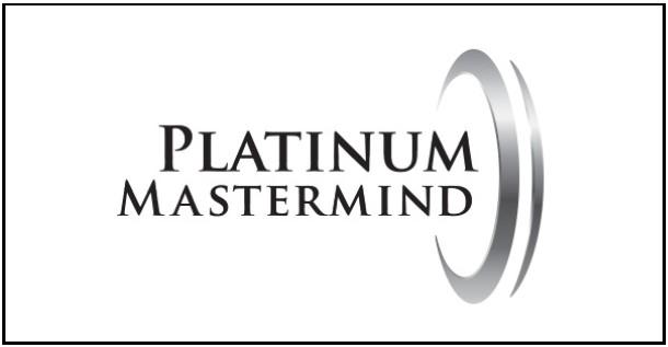 Platinum Mastermind ( Live 5 day premium event)