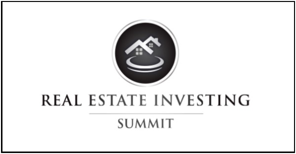 Real Estate Investing Summit  ( Live 3 day event)