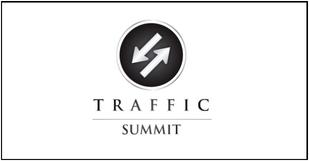 Traffic Summit ( Live 3 day event)