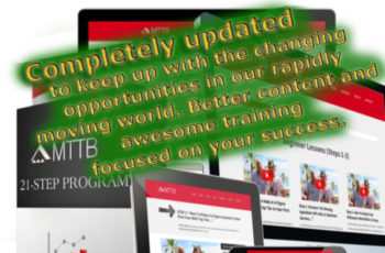 MTTB-21-day-step-programNEW-CHANGES-567x372