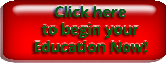 button-click-here-to-begin-your-education-now-576x215