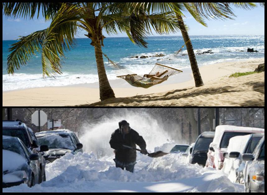 ad-snow-shovel-vs-hammock-on-beach-no-text