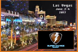 Heading to Vegas for 3 Eventful Days to Discover How John is Earning Over $10K Commission Per DAY with a ZERO Dollar Ad Budget…Wanna Join Us?