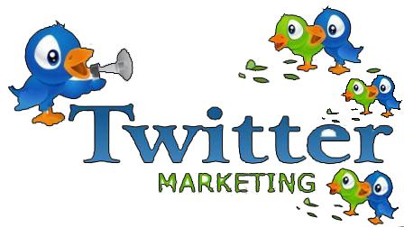 How To Get Your Sales Leads To Take Wing by Boosting Twitter User Engagement