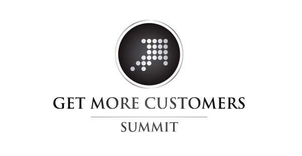Get More Customers Summit (3-day event recordings)